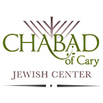 Chabad of Cary NC